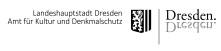 Dresden-Logo-2014-SW-Sponsoring