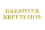 Dresdner-Kreuzchor