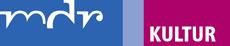 Logo MDR KULTUR 4c_230