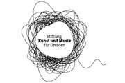 Stiftung-Kunst-und-Musik-DD