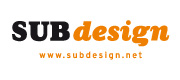 subdesign